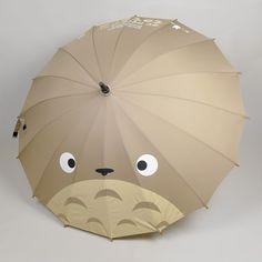 Totoro Big Face Windbreak Straight Umbrellas Final Sales Totoro Big Face Windbreak Straight Umbrellas $ 45.48 ✈️FREE Shipping Worldwide | 2000+ Products Shipped Worldwide | Refund Guarantee | See more pic in https://www.totoroshop.co/totoro-big-face-windbreak-straight-umbrellas/ 〰〰〰〰〰〰 #totoro #totoroshopco #japan #ghibli #freeshipping #toys #gift #cosplay #love #life #anime #cute #nice #girls #japanstyle #CastleintheSky #GraveoftheFireflies #MyNeighborTotoro #KikisDeliveryService #Ki