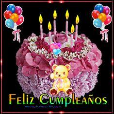 Happy Birthday Emoji, Happy Birthday Notes, Happy Birthday Greetings Friends, Happy Birthday Wishes Cake, Happy Birthday Celebration, Birthday Wishes Messages, Happy Birthday Flower, Happy Birthday Pictures, Happy Birthday Song Youtube