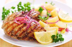 Ways to Cook Chicken PLUS Some Great Marinade ideas  Visit my website!