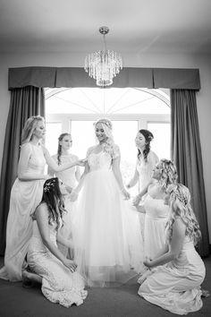 Rustic Bohemian Wedding, Our Wedding, Summer, Fashion, Moda, Summer Time, Fashion Styles, Fashion Illustrations