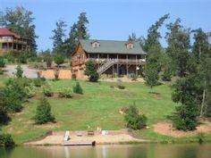 Lakeside Retreat - Carolina PropertiesVacation Rental in Lake Lure from @homeaway! #vacation #rental #travel #homeaway