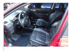 Chevrolet Astra Gsi 2.0 16v 136cv Hatchback 5p 2002 - Meu Carro Novo