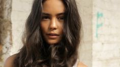 Courtney Eaton, Mad Max