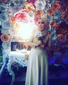 #beautyhijab