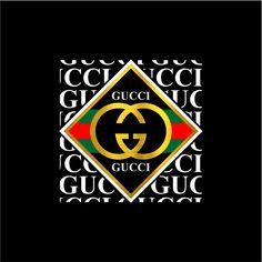 Adidas Design, Nike Drawing, Gucci Bedding, Gucci Wallpaper Iphone, Gucci Nike, Gucci Brand, Clothing Logo, Boys T Shirts, Branded T Shirts