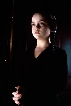 Black Snake Moan, Wednesday Addams, Christina Ricci, Iconic Photos, Predator, Cool Girl, The Darkest, Photo Galleries, Actresses