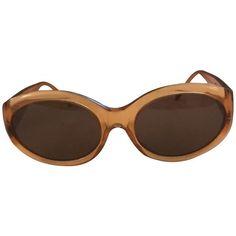 7a9f36d499a3 Fendi 5102 Sunglasses Color 239  151.99