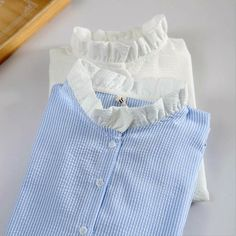 Cheap blouse shirt, Buy Quality blouse pink directly from China blouse blouses Suppliers: Fabric :100%cotton