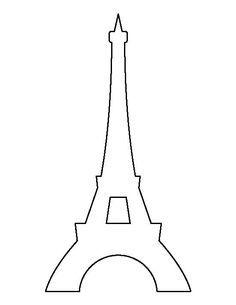 effiel.tower pattern free - Google Search