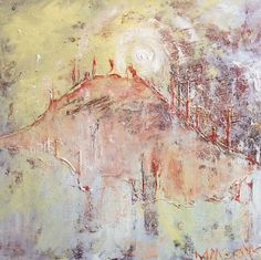 Wendy Manzo is an Australian prophetic artist, a teacher, writer, gemmologist and jewellery designer. Prophetic Art, Color Glaze, Wallpaper Backgrounds, Abstract Art, Journey, Artist, Painting, Life, Background Images