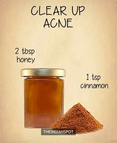 Overnight Brightening Face Mask Tomato contains fruit acid while raw milk conta… - Acne Homemade Face Masks, Homemade Skin Care, Homemade Beauty, Organic Skin Care, Natural Skin Care, Natural Beauty, Organic Makeup, Natural Makeup, Natural Face