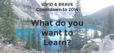 Moraine Lake - What Do You Want to Learn in the new year? Journal prompts to kick the year off! #6