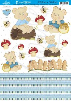 Tatty Teddy, Teddy Bear, Urso Bear, Halloween Drawings, Decoupage, Diy And Crafts, Doodles, Dragon, Family Guy