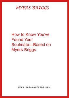 briggs single personals Bookofmatchescom™ offers briggs free dating and personals for local single men and/or women the sign up process takes only seconds start meeting singles in briggs, ohio right now by signing up free or browsing through personal ads and hookup with someone that matches your interests.