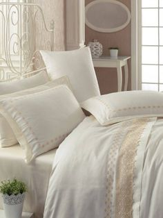 Exclusive Sale | Somproduct Cotton Box, Bed Sheets, Comforters, Satin, Blanket, Oxford, Furniture, Home Decor, Lace