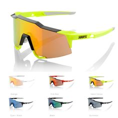Cycling Glasses     Tag a friend who would love this!     FREE Shipping Worldwide     Buy one here---> https://cyclingfest.com/cycling-glasses/