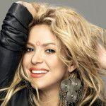 New Shakira Songs 2014 List