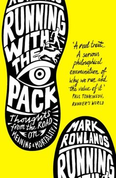 Running with the Pack by Mark Rowlands http://www.amazon.com.au/dp/B00APISL0I/ref=cm_sw_r_pi_dp_px42wb0QTAXCG