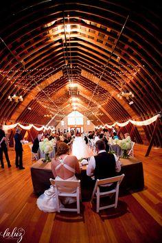 Kiana lodge beautiful wedding venue in washington state for barn weddings in washington state junglespirit Gallery