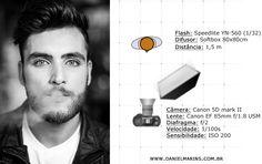 Editorial Rota60 Daniel Marins