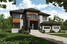 House models available Model House Plan, Dream House Plans, House Floor Plans, House Paint Exterior, Exterior Design, Louis Seize, Affordable Housing, Home Design Plans, Construction