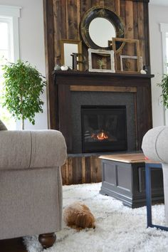 34 awesome small gas fireplace inserts images gas fireplace rh pinterest com