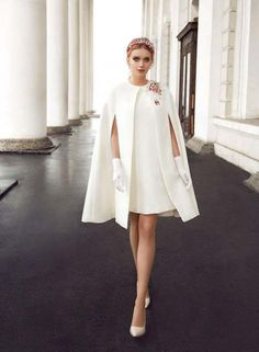 image gown with cape Online Shop Short Cocktail Dresses 2017 Satin With Cape Women Party Prom Coctail Party for Graduation Party Gowns jurk vestidos de coctel Elegant Dresses, Sexy Dresses, Short Dresses, Fashion Dresses, Formal Dresses, Summer Dresses, Pretty Dresses, Wedding Dresses, Casual Dresses