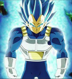 Vegeta beyond ssb Vegeta Ssj Blue, Goku Y Vegeta, Super Vegeta, Super Saiyan, Dragon Ball Z, Z Warriors, Deadpool, Naruto, Sasuke