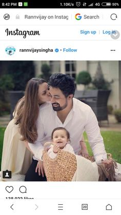 Rannvijay Singh, Mtv Splitsvilla, Mtv Roadies, Love Diary, Couple Shots, Instagram Sign, Wedding Photography Poses, Couples In Love, Celebs