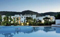 Hotel Gusmay