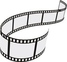 Film Strip 4 Roll Set Vector [EPS File] Vector EPS Free Download, Logo, Icons, Clipart Camera Film Tattoo, Camera Tattoos, Movie Reels, Film Reels, Camera Art, Overlays Picsart, Cinema Film, Film Strip, Video Film