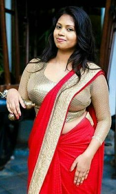 sxe bhabhi saree photo