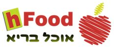 פלאפל אפוי - אתר hfood אוכל בריא מציע לגולשים מתכונים בריאים וטעימים וטיפים בנושאי תזונה נכונה וגם פלאפל אפוי. לחצו לצפיה במתכון בריא