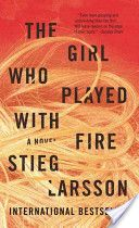 Girls who played with fire