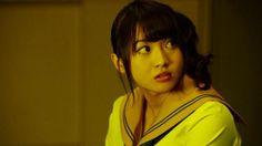 """Sinopsis: Download Japanese Drama Crow's Blood (2016) Sub Indo - Crows Blood adalah serial drama mini Jepang terbaru yang disutradarai oleh Ryo Nishimura dan Joseph White. Dorama ini merupakan bagian ke enam dari mini-seri horror """"Saw"""" yang disutradarai oleh Darren Lynm Bousman, dimana dalam drama ini ia menjabat sebagai produser eksekutif. Dibintangi oleh dua member grup idola Jepang """"AKB48"""" yaitu… [188 more words.]"""