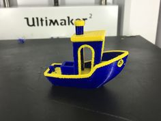 #3DBenchy+-+The+jolly+3D+printing+torture-test+by+Fraeser.+Based+on+a+design+by+CreativeTools.