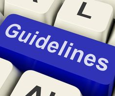 Comprehensive #PR #Writing #Guide with Press Release Examples by @ExpWriters