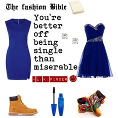 The Fashion Bible by L. K. Pinder by lkpinder on Polyvore featuring Timberland, Givenchy and Aspinal of London
