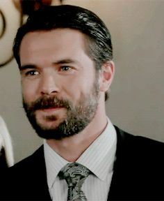 """I got Frank Delfino! Which """"How To Get Away With Murder"""" Character Matches Your Zodiac Sign?"""