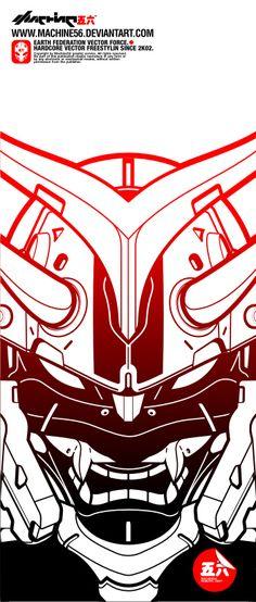 REDS by machine56.deviantart.com on @deviantART