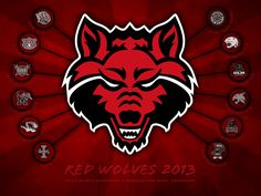 Arkansas Razorback Football Schedule | Arkansas Colleges Football Schedules for 2013: