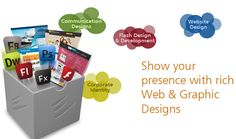 FINEST VANCOUVER GRAPHIC DESIGN SERVICES FROM VANCOUVER GRAPHIC DESIGN FIRM