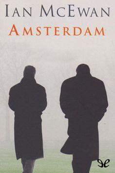 Amsterdam - http://descargarepubgratis.com/book/amsterdam/