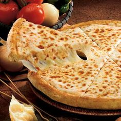 1000 Images About Better Ingredients Better Pizza On Pinterest Contest Rules Papa John 39 S