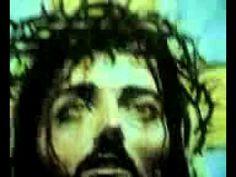 ΘΑΥΜΑ ΘΕΟΥ ΕΙΚΟΝΑΣ ΤΟΥ ΚΥΡΙΟΥ ΙΗΣΟΥ ΧΡΙΣΤΟΥ Che Guevara, Quotes, Youtube, Quotations, Quote, Youtubers, Shut Up Quotes, Youtube Movies