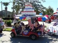 15 best 4th of July themed golf carts images on Pinterest   4th of Golf Cart Train Design Ideas on heavy equipment design ideas, computer design ideas, john deere design ideas, automotive design ideas, eagle design ideas, ambulance design ideas, pool design ideas, car design ideas, golf carts vehicle, breakfast design ideas, golf decorating ideas, trailer design ideas, motorcycle design ideas, rv design ideas, van design ideas, truck design ideas, commercial design ideas, jeep design ideas, food design ideas, wheel design ideas,