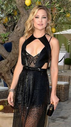 kate hudson best beauty