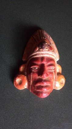 Black presence in pre-columbian Americas