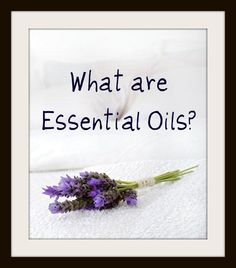 Essential oil delivery mixes and how to use
