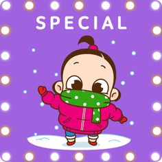 한시간컴(주) - 포트폴리오 Cute Cartoon Pictures, Gif Pictures, Cute Love Gif, Cecil Beaton, Cartoon Gifs, Line Sticker, Cute Stickers, Beautiful Flowers, Fun Facts